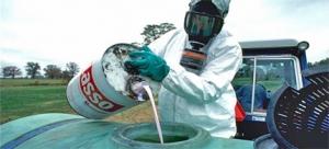 7984-monsanto-poison-sprayed-on-crops-041712
