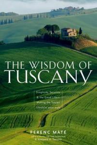 the-wisdom-of-tuscany
